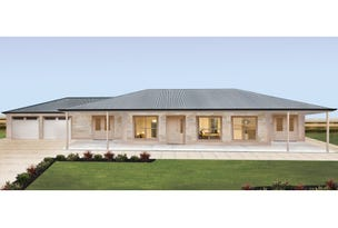 Lot 19 Dorothy Close, Wasleys, SA 5400