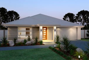 Lot 30 Sutherland Street, The Outlook Estate, Gleneagle, Qld 4285