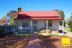 53 Malbon Street, Bungendore, NSW 2621