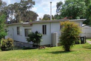 33 Kinred street, Tumut, NSW 2720