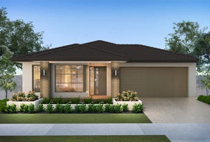 Lot 226 O'Connor Avenue, Clyde North, Vic 3978