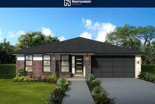 Lot 20 70 Brookfield Street, The Outlook, Fletcher, NSW 2287