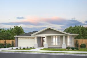 241 New Road, Ripley, Qld 4306