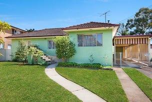 55 Metella Road, Toongabbie, NSW 2146
