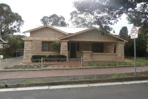 32 Woodfield Avenue, Fullarton, SA 5063