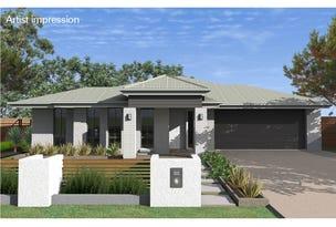 Lot 152 McGowan Crescent, Googong, NSW 2620
