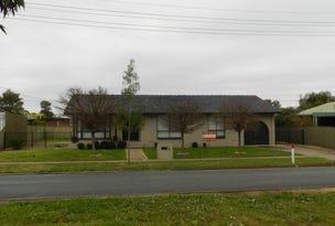 20 Rodney Park, Mooroopna, Vic 3629