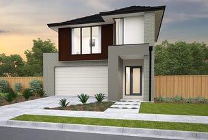24 Ironbark Avenue, Park Ridge, Qld 4125