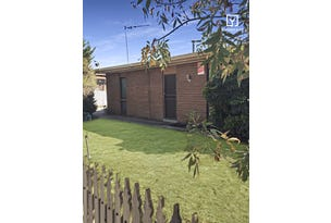 Unit 1/39 Macintosh St, Shepparton, Vic 3630