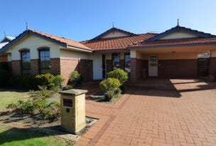 6 Levens Court, Success, WA 6164