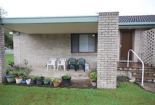 1/67 Oxley Street, Taree, NSW 2430