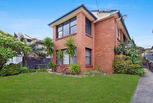 2/17 Helen Street, Merewether, NSW 2291