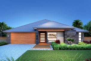 Lot 5 Bragg Street, Bundaberg East, Qld 4670