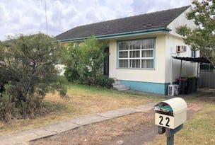 22 Malouf Street, Colyton, NSW 2760