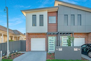 78A Dumaresq Street, Hamilton, NSW 2303