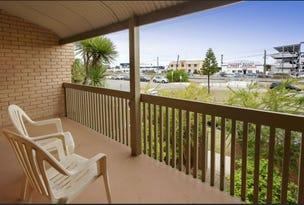 100 Marine Terrace, Fremantle, WA 6160