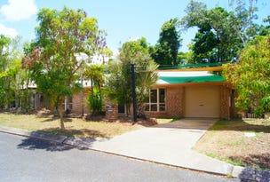 7 Phoenix Court, Jubilee Pocket, Qld 4802