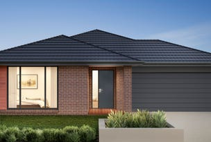 5078 Revelation Road Epping, Epping, Vic 3076