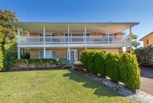 24 Canomii Close, Nelson Bay, NSW 2315