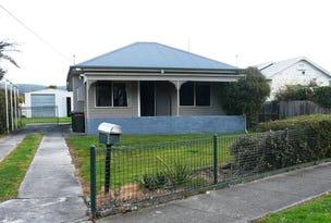 169 Lloyd St, Moe, Vic 3825