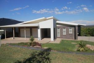 38 Atherton Crescent, Tatton, NSW 2650