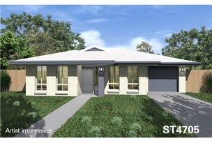 Lot 110 Galah Grove, Nambucca Heads, NSW 2448