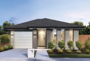 Lot 3421 Bottlebrush Drive, Calderwood, NSW 2527