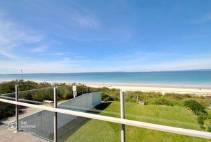 131b Quay Road, Callala Beach, NSW 2540