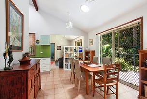 32 Coppervalley Close, Caves Beach, NSW 2281