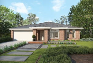 Lot 15 Liefting Court, Deniliquin, NSW 2710