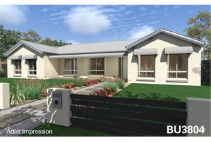 84 Brightview Road, Brightview, Qld 4311