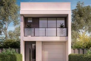 Lot 16 Riverside Avenue 'Riverside', Allenby Gardens, SA 5009