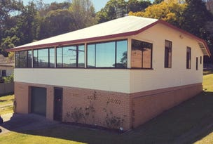 30 Bent Street, Lismore, NSW 2480