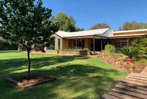 202 Military Road, Parkes, NSW 2870