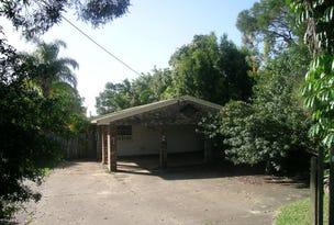 5/758 Browns Plains Road, Marsden, Qld 4132