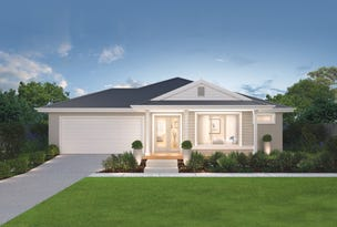 Lot 366 Esposito Street, Riverside Estate, Killara, Vic 3691