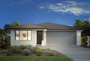 Lot 73 Perch Street, San Remo, Vic 3925