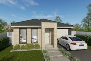 LOT 33 BEACONSFIELD COURT, Somerville, Vic 3912