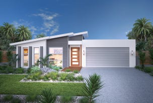 Lot 10, 8 Petrie Street, East Mackay, Qld 4740