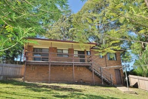 8 Taylors Arm Road, Macksville, NSW 2447