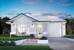 Lot 564  H&L Package, Vale, Holmview, Qld 4207