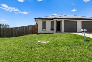 1/21 Dove Crescent, Kleinton, Qld 4352