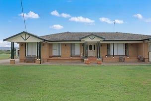 216 Yarramundi Lane, Agnes Banks, NSW 2753