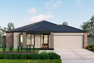 Lt 12 Hudson Crescent, PARKSIDE VIEWS Estate, Lucknow, Vic 3875