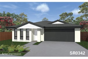 Lot 20 Loch Way, Brassall, Qld 4305