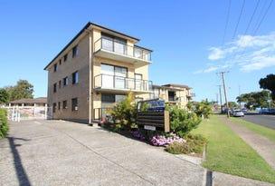 21/76-80  Little Street, Forster, NSW 2428