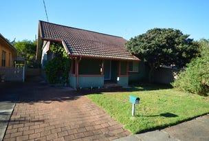 270 Fullerton Street, Stockton, NSW 2295