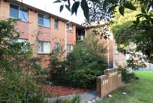11/42-46 Waroonga Road, Waratah, NSW 2298