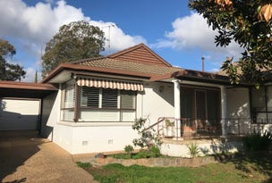 7 Pratt Street, Wagga Wagga, NSW 2650