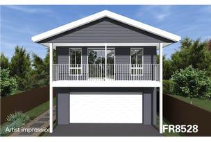 80 Hillcrest, Goonellabah, NSW 2480
